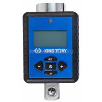 Адаптер динамометрический электронный KING TONY 34407-1A