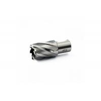 Корончатое сверло по металлу AT-S HSS BS3033