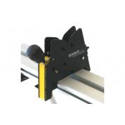 Цепные трубные тиски для трубного складного верстака Exact PipeBench 170
