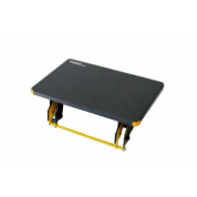 Рабочий стол для трубного складного верстака Exact PipeBench 170
