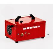 Опрессовщик электрический Brexit B-Test 60-3, 60 бар