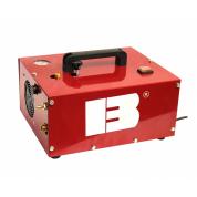 Опрессовщик электрический Brexit B-Test 60-6, 60 бар