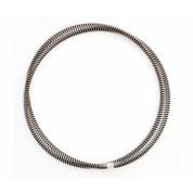 Спирали для прочистки труб Brexit Ш 22 мм, длинна 4,6м