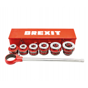 Ручной клупп Brexit BrexCUT 2 PRO
