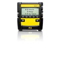 Цифровой контроллер ESAB Aristo U8₂, в комплекте держатель
