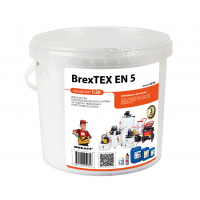 Порошкообразный реагент для очистки водонагревателей Brexit BrexTEX EN 5