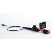 Регулируемый эндоскоп Rotorica с гибким видеозондом 5,8мм