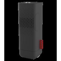 Ионизатор-аромадиффузор воздуха BONECO P50 (черный)