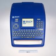 Портативный принтер Brady BMP71