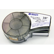 Нейлоновые этикетки Brady M21-375-499