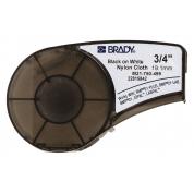 Нейлоновые этикетки Brady M21-750-499