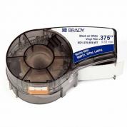 Универсальный винил Brady M21-375-595-WT