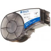 Универсальный винил Brady M21-750-595-WT