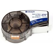 Универсальный винил Brady M21-375-595-YL
