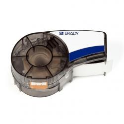 Полипропилен Brady M21-750-7425
