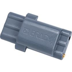 Литий-ионный аккумулятор для принтера Brady BMP21-Plus