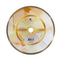Алмазный отрезной круг DIAM КЕРАМИКА-PD EXTRA LINE 350 мм