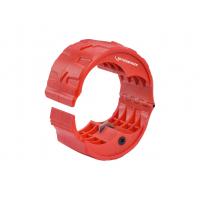 Труборез Rothenberger ROCUT Plastic Pro 32-40 мм