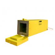 Термопенал КЕДР П- 8 (36-60В, 150°C, загрузка 8кг)