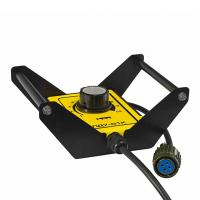 Пульт дистанционного управления КЕДР ПДУ-01К для MultiARC (кабель 15 м, 4 pin, 8010246)