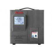 Однофазный стабилизатор напряжения электронного типа Ресанта АСН-5000/1-Ц