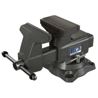 Реверсивные тиски WILTON Reversible 4800R 200 мм