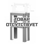 "Подставка ""А"" для для комбинированных станков Stalex 3-in-1/305"