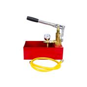 Ручной опресовочный насос ESSON TestCOMPACT 60