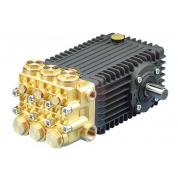 Насос высокого давления IPG W02141 (1450 об/мин)