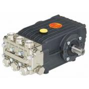 Насос высокого давления IPG VHT4723 (1450 об/мин)
