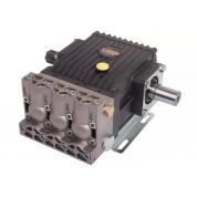 Насос высокого давления IPG AT0055CL (650 об/мин)