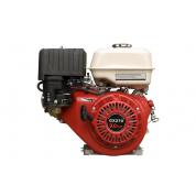 Двигатель бензиновый GROST GX 270 (Q тип)