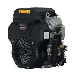 Бензиновый двигатель GROST Loncin LC2V78FD-1 (B тип)