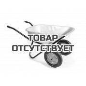 Тачка строительная TOR Profi-2 (без колес)