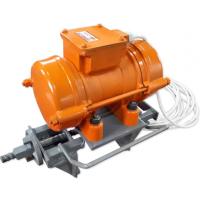 Вибратор для опалубки Вибромаш ВИ-448-01 тисковой высокочастотный