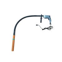 Портативный глубинный вибратор Вибромаш ВИ-120
