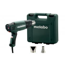 Фен технический Metabo HE 20-600