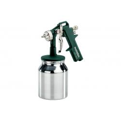 Пневматический пистолет-краскораспылитель Metabo FSP 1000 S
