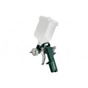 Пневматический пистолет-краскораспылитель Metabo FSP 600