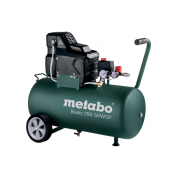 Компрессор Metabo Basic 250-50 W OF