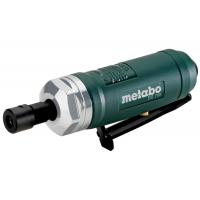 Пневматическая прямошлифовальная машина Metabo DG 700