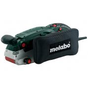 Ленточная шлифовальная машина Metabo BAE 75