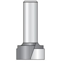 Фреза выравнивание поверхности D38,1x16 L69 хвостовик 12 DIMAR 1640189