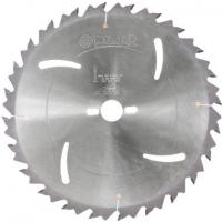 Диск пильный продольный (250x30x3.2 мм; Z48) Dimar 90100956