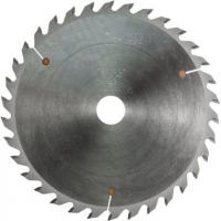 Диск пильный универсальный SPline (300x30x3.2 мм; Z48) Dimar 90102796