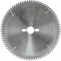 Диск пильный универсальный рез (216x30x2.8 мм; Z48) Dimar 90104116