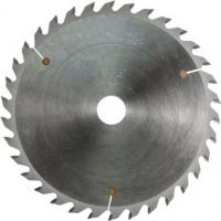 Пила тонкий пропил D250x30x2,3 Z40 универсальный рез DIMAR 90130506