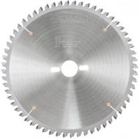 Пила для алюминиевых профилей D250x30x3,2 Z80 DIMAR 90202706