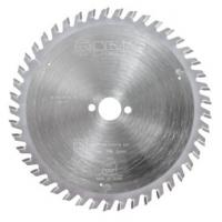 Пила для погружных пил  D160x20x2,2 Z36 сталь, сухой рез DIMAR 91329103