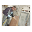 Машина для мокрого шлифования Metabo PWE 11-100